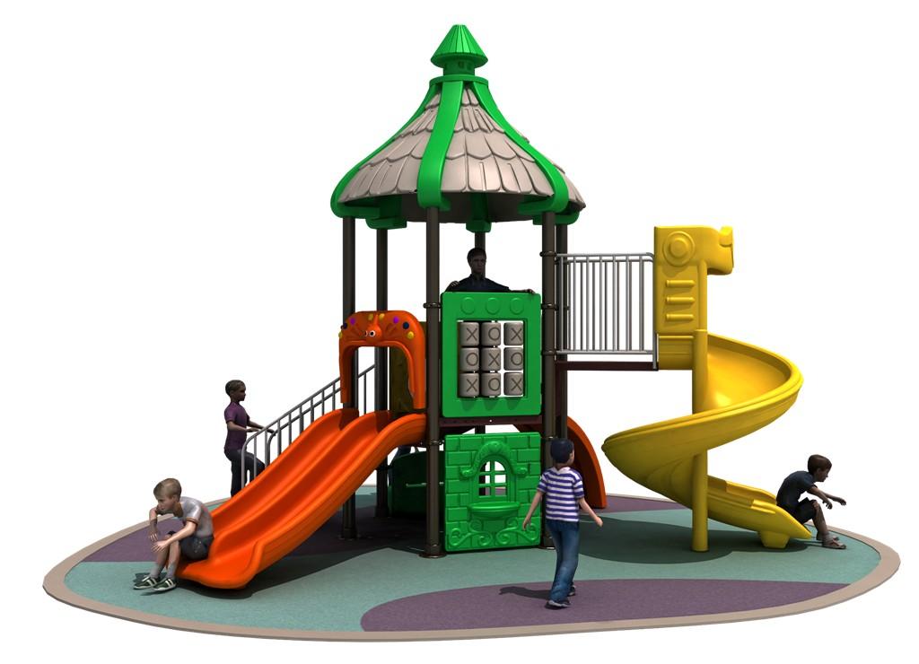 Playground Design Plans Stresa Italy Waterfront Playground Equipment
