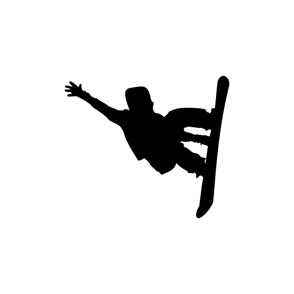 Clip Art Snowboard Clipart snowboard microsoft clipart kid images picture
