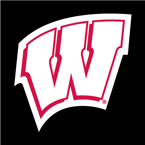 Wisconsin Badgers Clip Art Clip Art