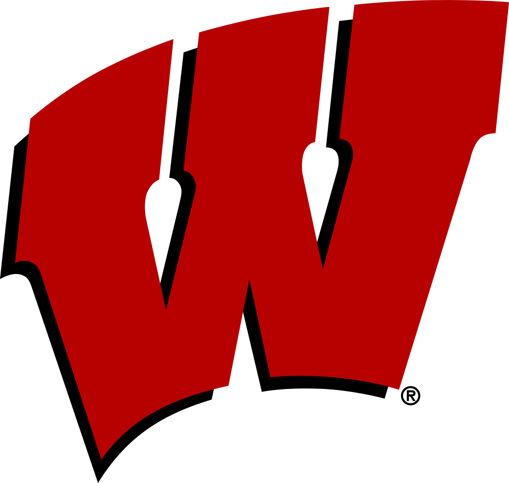 Image result for wisconsin logo