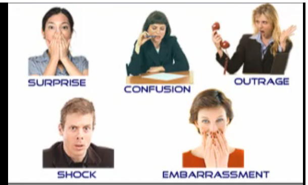 поза самца невербальные сигналы мужчин онлайн сервис выполняет
