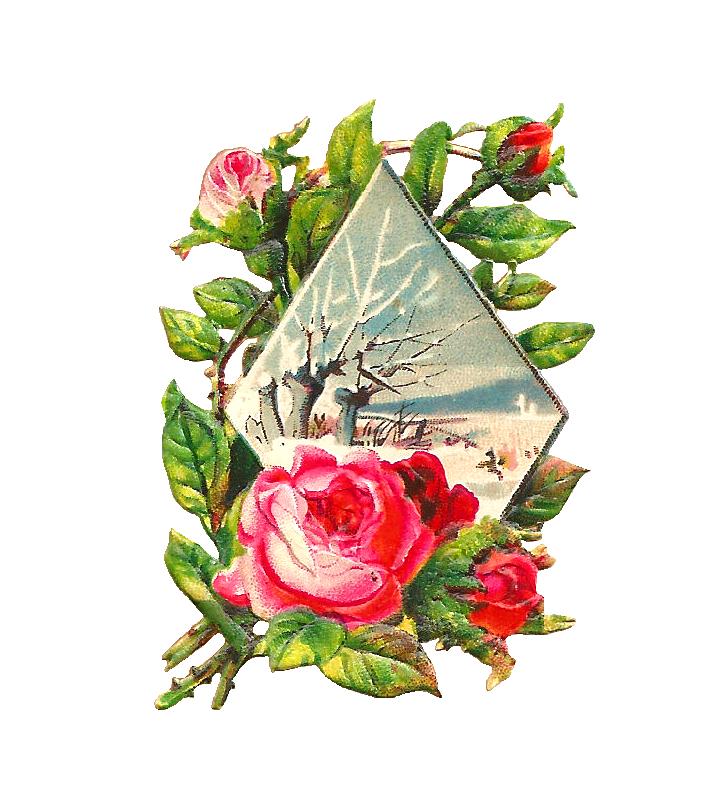 Výsledok vyhľadávania obrázkov pre dopyt gify ping kvety ruže