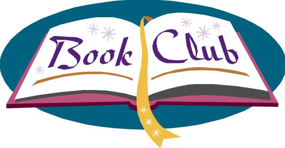 Book Club Book Discussion Adult Program Adults Fairbanks