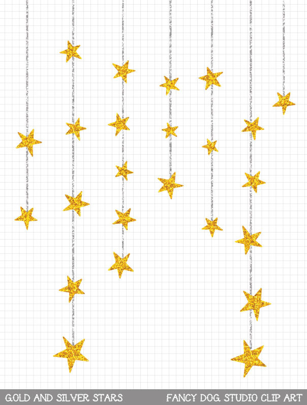 gold chandelier clipart clipart suggest