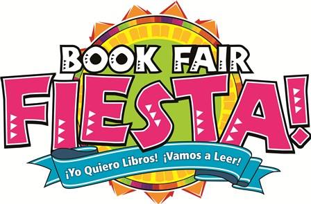 Link To This Article  Http   Bashfulgiraffeelc Com Fiesta Book Fair