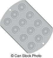Cake Tin Clipart : Tin Pan Clipart - Clipart Suggest