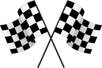 Checkered Flags Png Free Cliparts That You Can Download To You