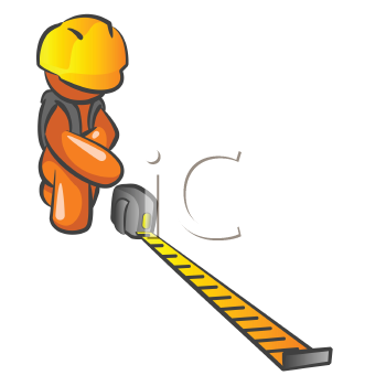 Find Clipart Engineer Clipart Image 24 Of 97