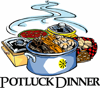 Go Back   Pix For   Thanksgiving Potluck Clipart