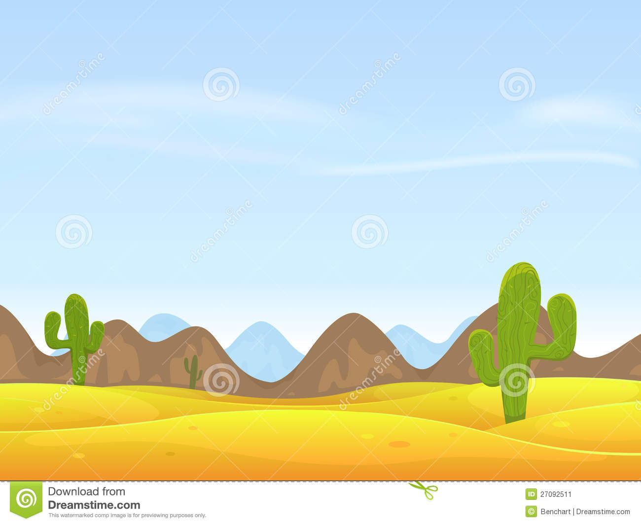 Amazoncom desert background