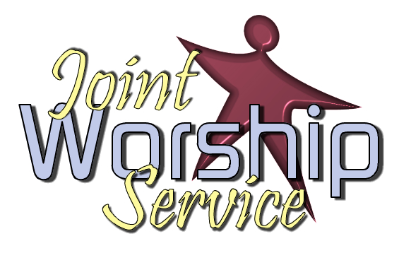 Joint Worship Service Schedule For The First Presbyterian Church Of
