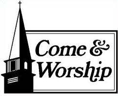 Tags Worship Church Services Did You Know Worship Is An Act Of