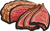 Beef Stock Illustrations   Gograph