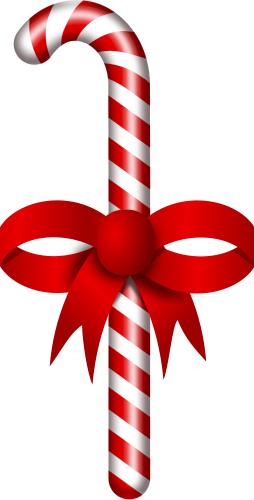 Candy Stick   Http   Www Wpclipart Com Holiday Christmas Candycanes