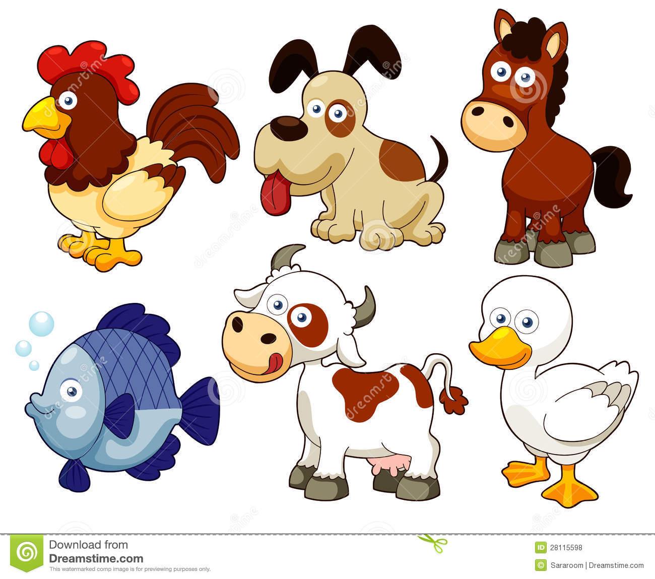 Clip Art Farm Animal Clip Art clip art baby farm animals clipart kid free download clipart