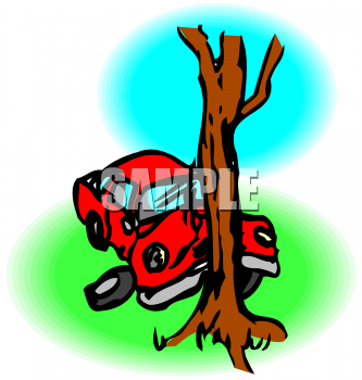 Find Clipart Car Clipart Image 1291 Of 1690
