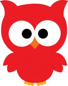 red owl girls The latest tweets from red owl hr (@redowlhr) supporting you with the tricky people issues that keep you awake at night helping you attract and retain the best people through creative reward schemes.