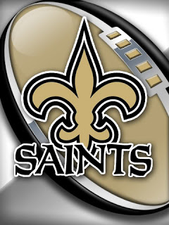 New Orleans Saints Clip Art Free Jpg