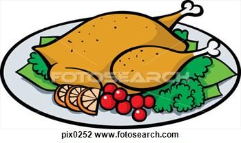 Chicken Food Clipart - Clipart Suggest  Chicken