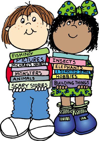 Book For Teachers Clipart - Clipart Kid