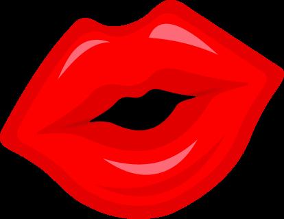 Best Lips Clip Art