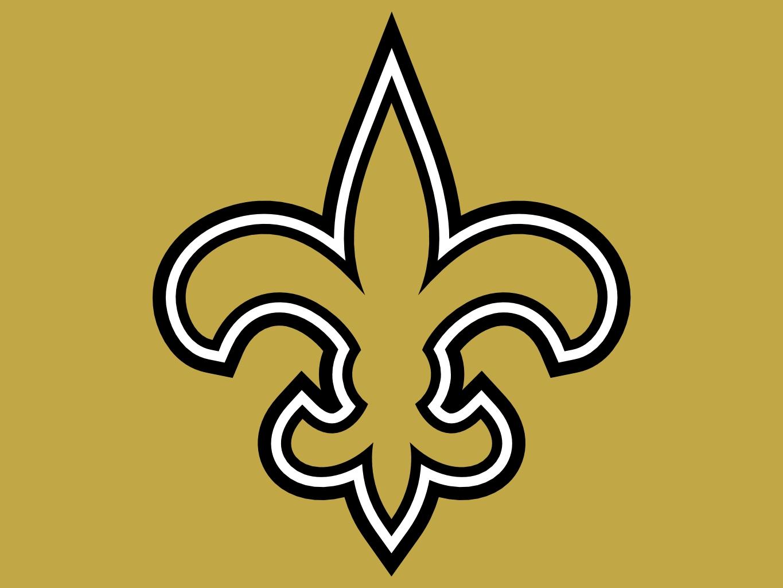 Images: New Orleans Saints