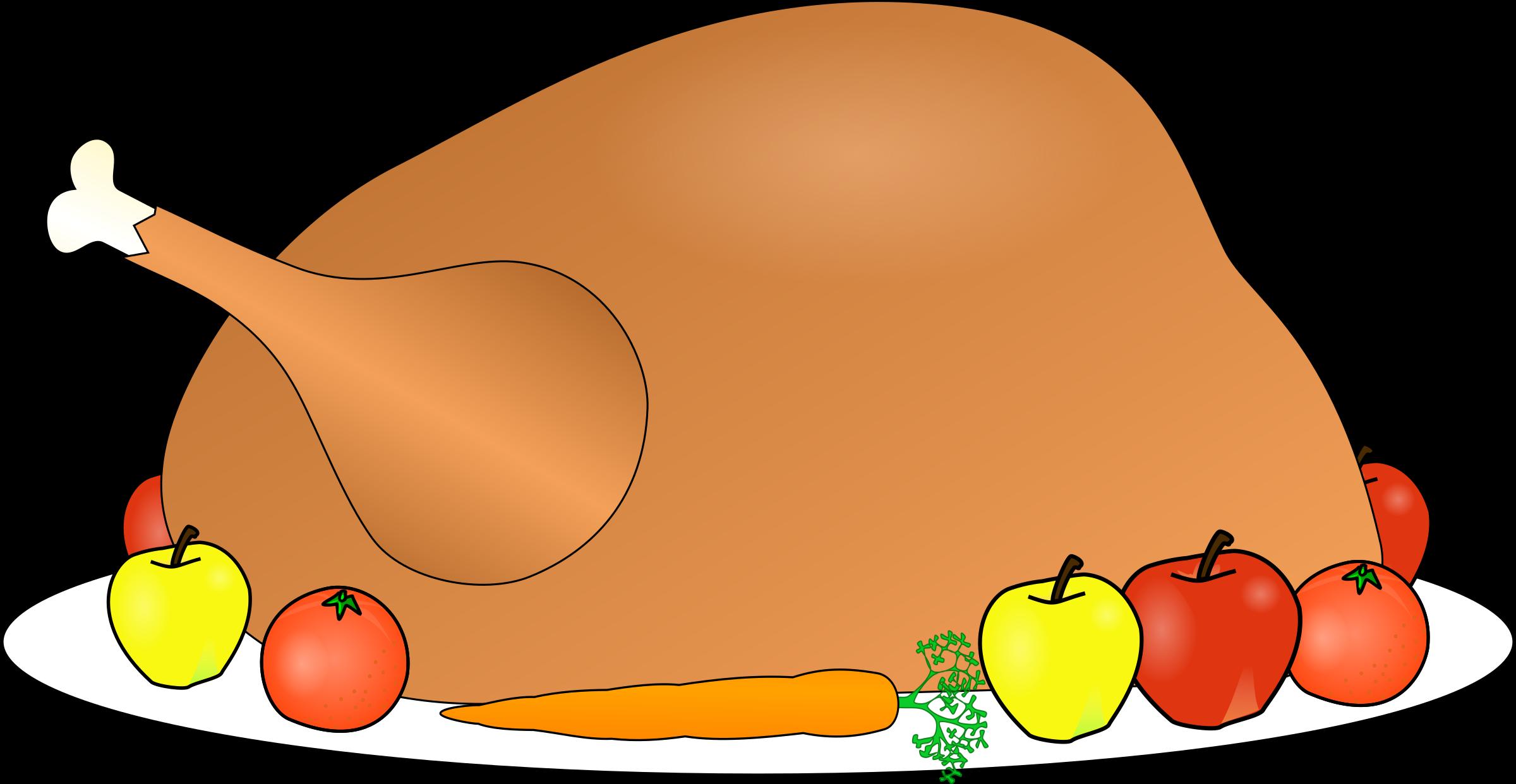 thanksgiving feast meme
