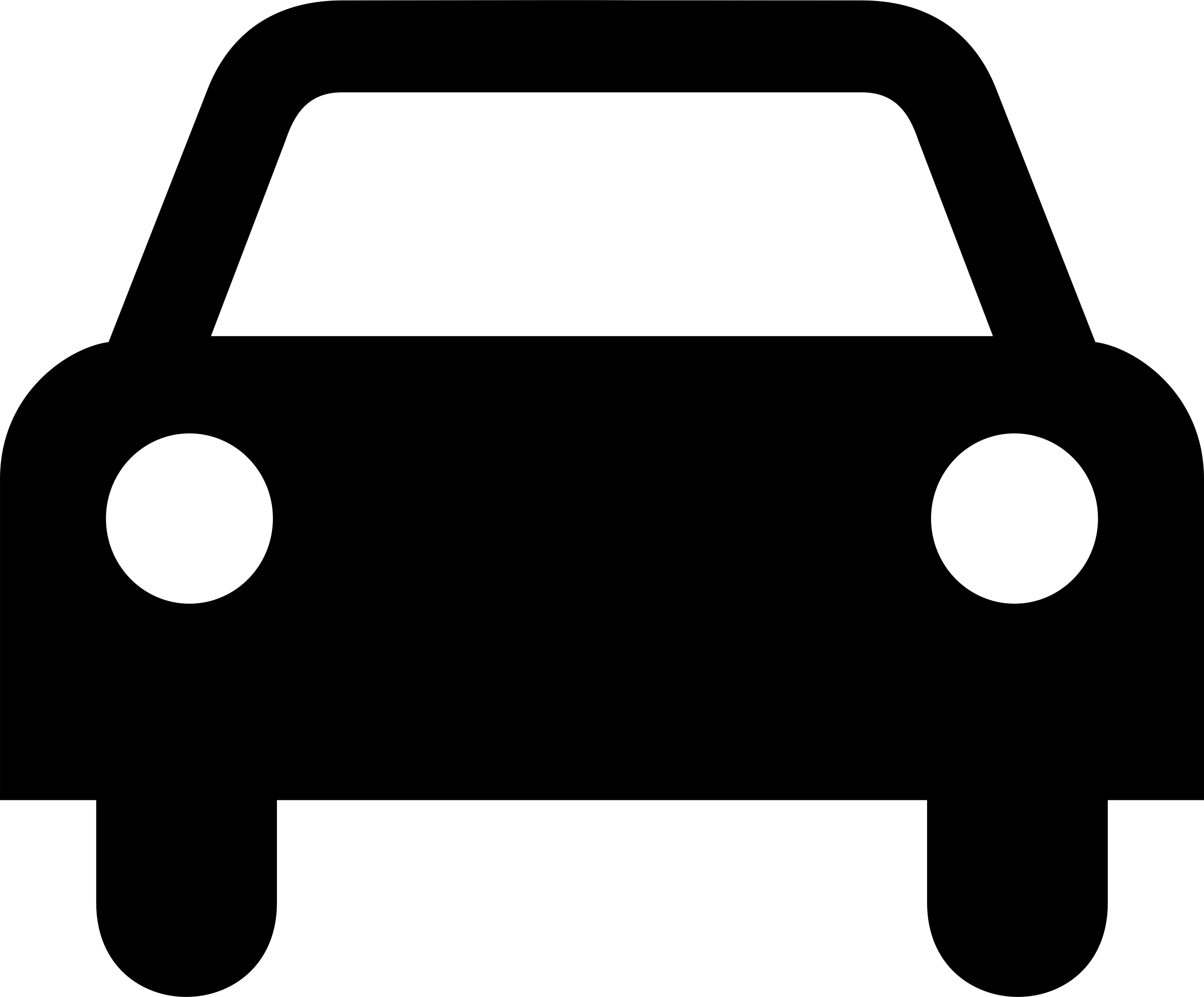 car icon clipart clipart suggest car vector icon free car vector image