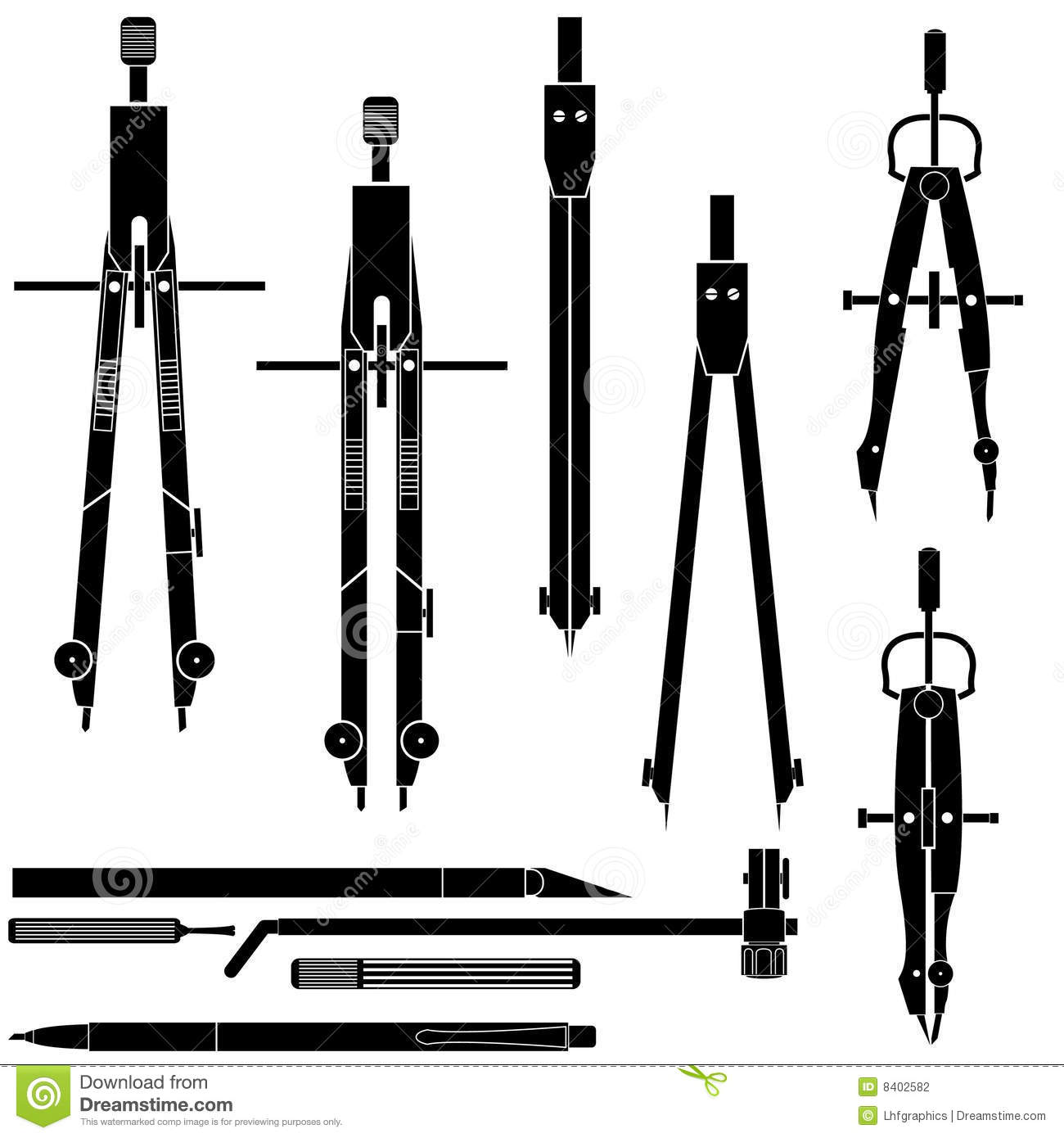 Engineering Tools Clipart Clipart Suggest