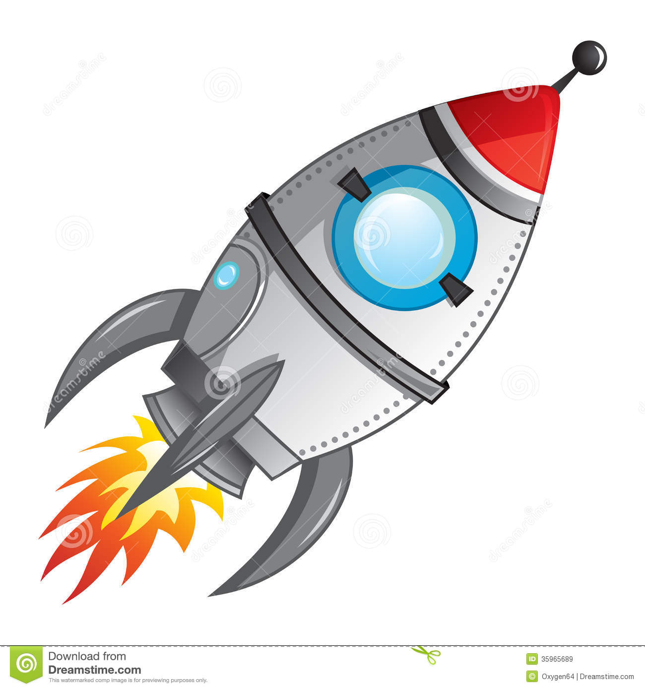 rocket animated clipart clipart suggest