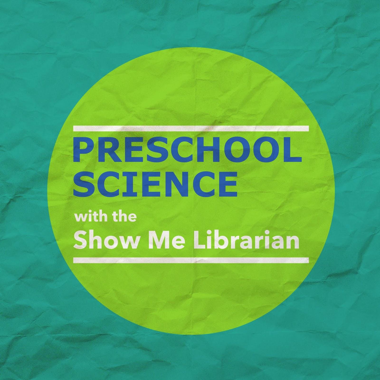 Observing Preschool Kids?