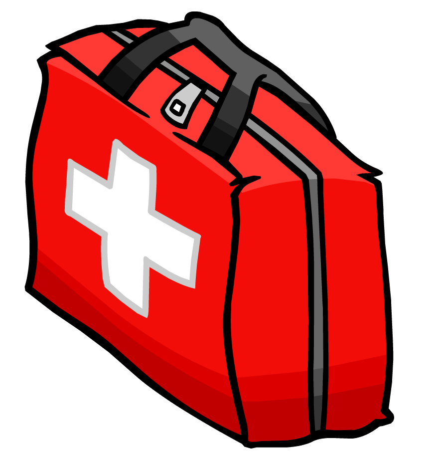 First Aid Symbol Clip Art   Cliparts Co