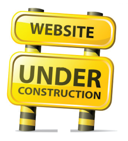 Image result for under construction Animation