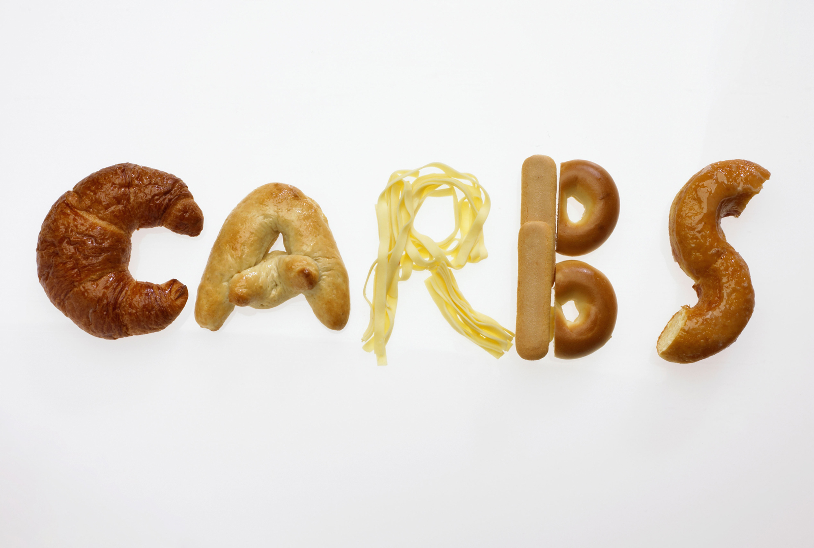 Calories Fat Carbs   Protein Per Day   The Science Of Eating
