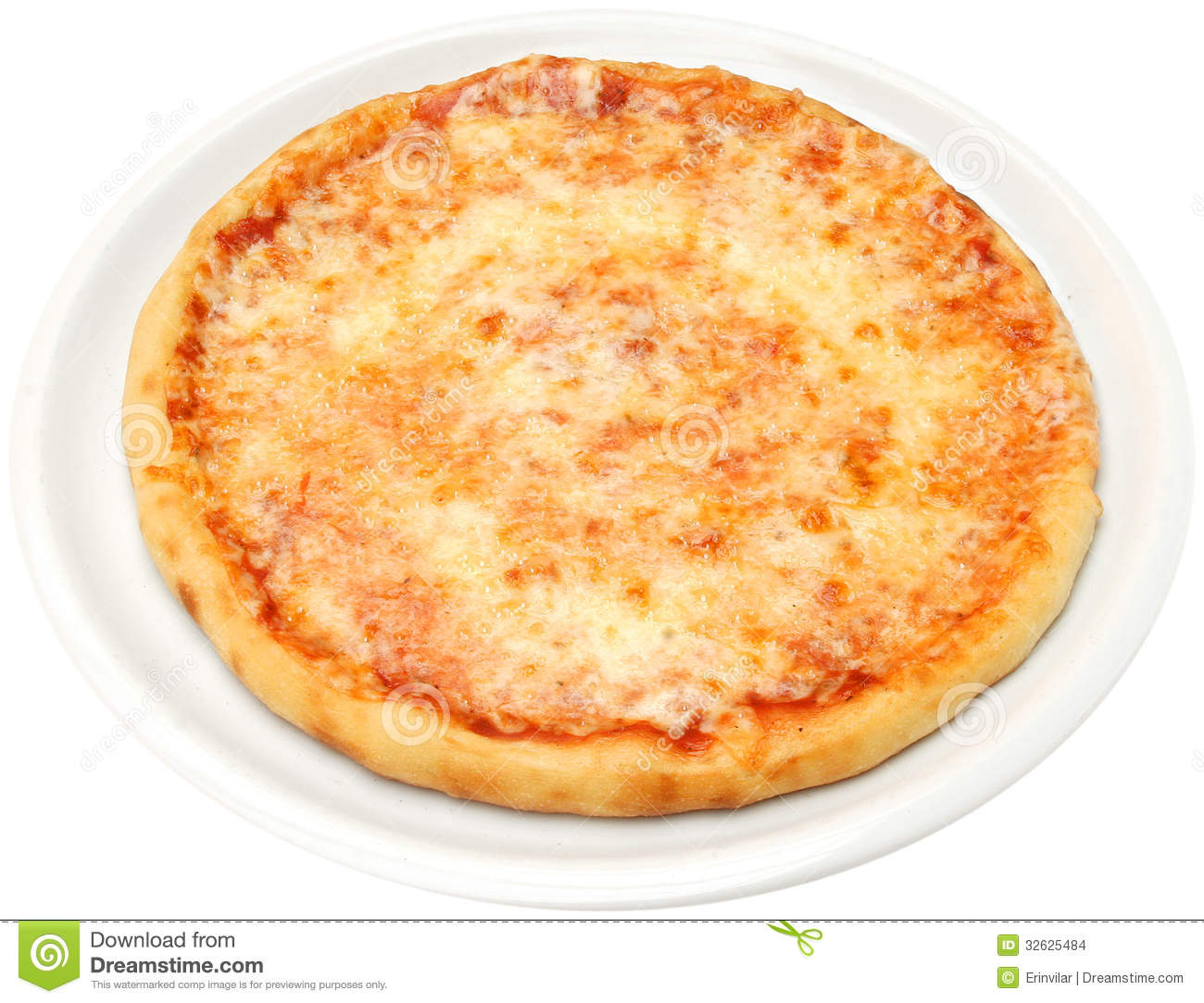 Cheese Pizza Clipart -... Cheese Pizza Clip Art