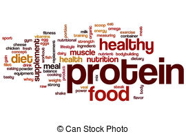 Protein Illustrations And Clip Art  9400 Protein Royalty Free