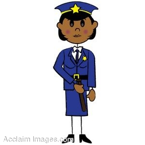 Police Woman Clipart - Clipart SuggestPolice Woman Clipart