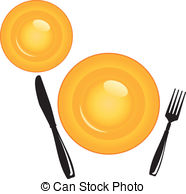 Plate Lunch Clipart Vector And Illustration  5567 Plate Lunch Clip