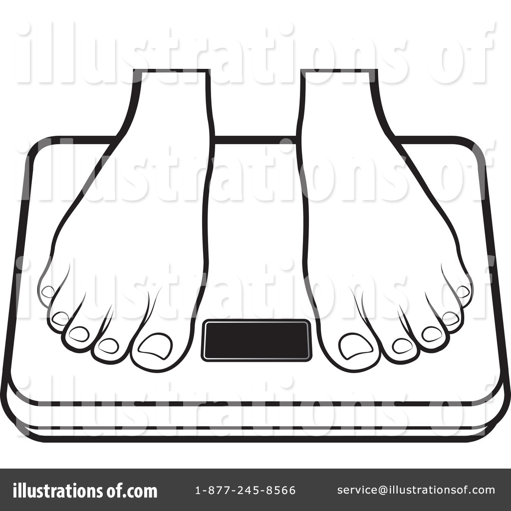 weight plate clipart clipart suggest knife and fork clipart png knife and fork crossed clipart