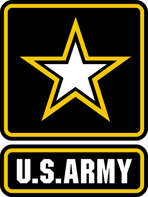 17 Us Army Logo Clip Art   Free Cliparts That You Can Download To You