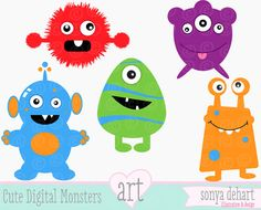 Co On Pinterest   Monster Inc Cakes Monsters And Monsters Inc