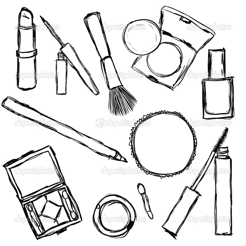 Coloring Pages Make Coloring Page From Photo make coloring pages eassume com up colouring eassume