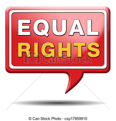 Access Rights Clip Art – Cliparts