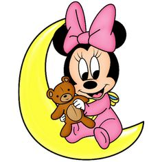 Minnie Mouse Pluto Clipart - Clipart Kid