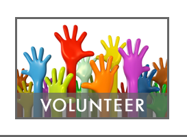Volunteers Needed Clipart   Cliparthut   Free Clipart