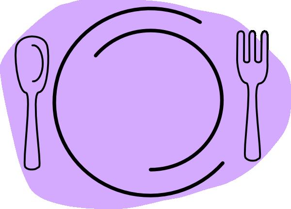 Clip Art Plate Of Food Clipart plate of food clipart kid 2014 clipartpanda com about terms