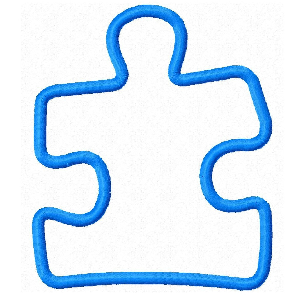 39 Puzzle Piece Image Free Cliparts That You Can Download To You