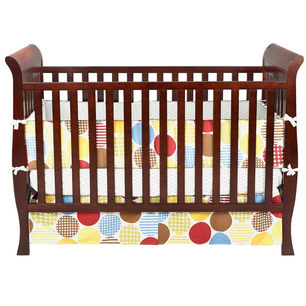 Cartoon Baby Crying In Crib Baby Cribs On Sale