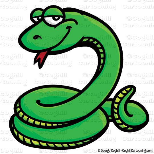 Clip Art Snake Clipart snake clipart kid cartoon graphic royalty free vector clip art stock