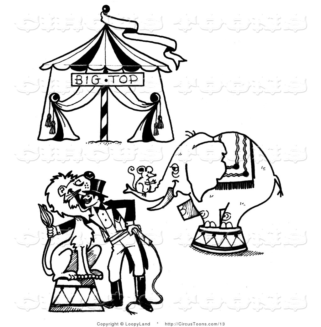 Clip Art Black And White Top Clipart - Clipart Suggest
